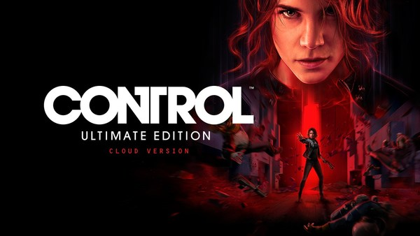 """Ubitus Partners with 505 Games to Release """"Control Ultimate Edition - Cloud Version"""" on Nintendo Switch(TM) in Major Markets Worldwide"""