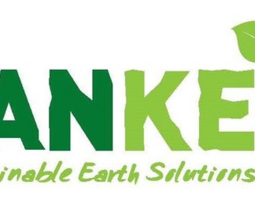Yanke Corporation to showcase sustainable Beauty Cosmetic line LAVISSE during Cosmoprof Asia Digital Week