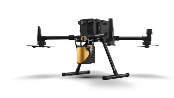 Drone M300