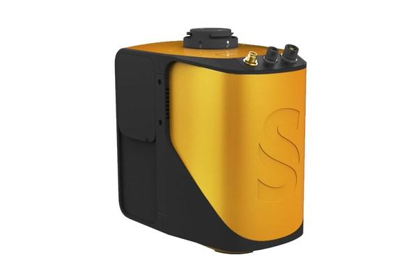 YellowScan-Mapper