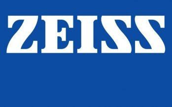 ZEISS at the 2020 Virtual ESCRS & EURETINA Congress