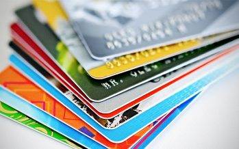 Mule account: 10 arrested for manipulating ATM cards of victims