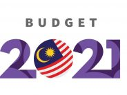 Budget 2021 to empower health, tourism sectors