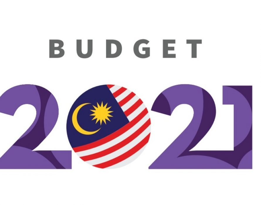 Budget 2021: Allocation to ensure conducive learning environment