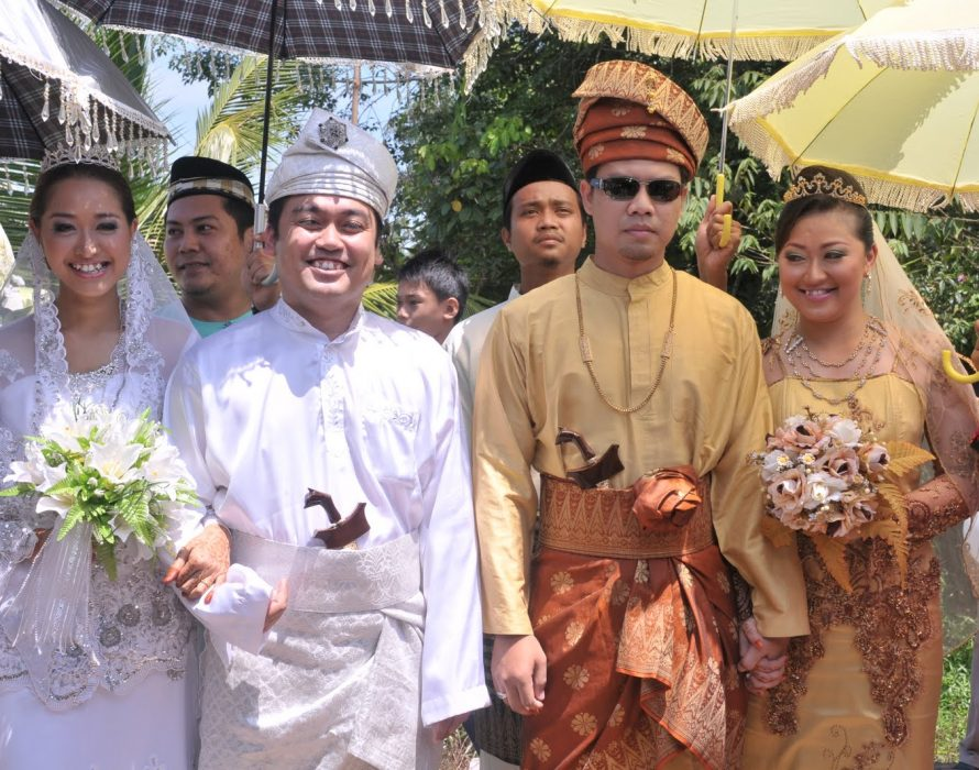 PPMPM: Govt should allow 250 guests for weddings