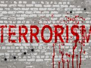 Terrorism: Malaysian among 16 foreigners repatriated from Singapore
