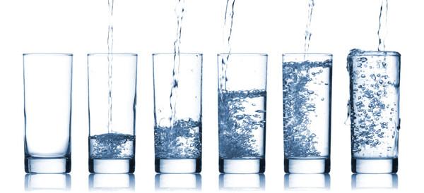 Frost & Sullivan - Water Purification