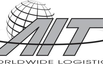AIT Worldwide Logistics acquires U.K. residential delivery trailblazers, Panther Logistics