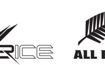 All Blacks Name Hyperice Official Recovery Technology Supplier
