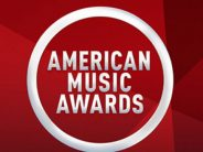 BTS wins two prizes at American Music Awards