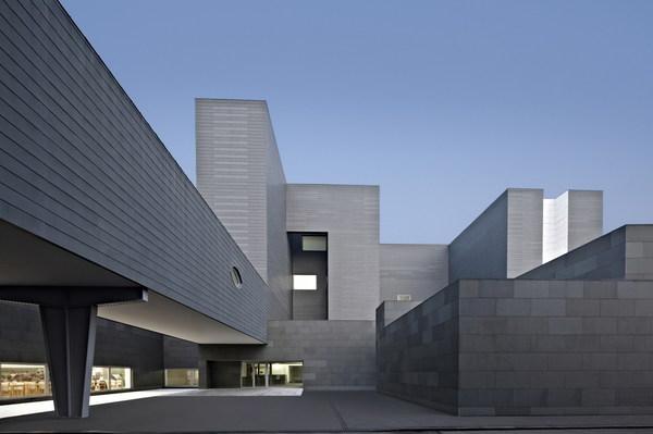 Amorepacific R&D Center, Mizium