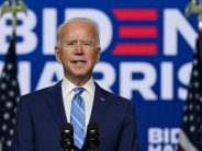 Biden to focus on coronavirus challenges during upcoming G7 meeting