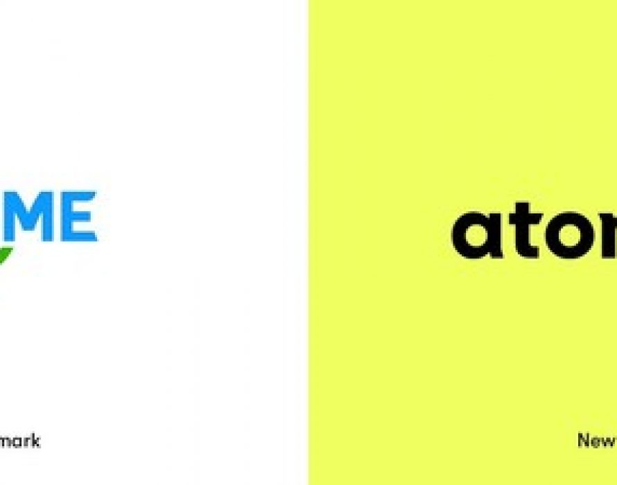 Buy now pay later service Atome launches new brand identity