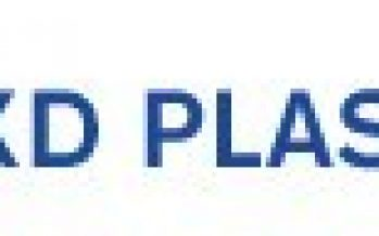 China XD Plastics Schedules Third Quarter 2020 Earnings Release