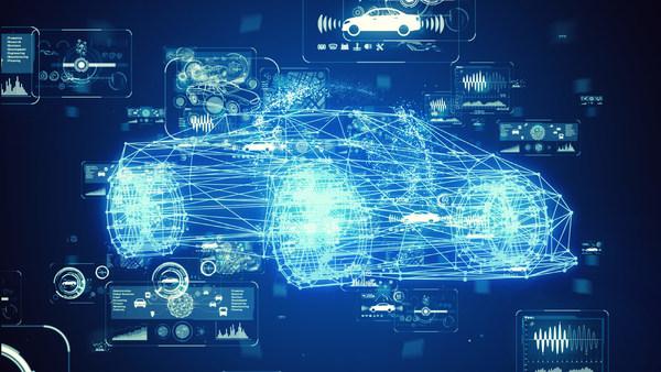 Global Mobility Technology Market