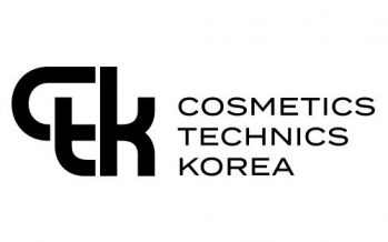 CTK Cosmetics Introduces Powerfully Effective Clean Beauty Skincare Superstars at Cosmoprof Asia Digital Week