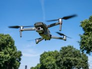 Venezuela launching mass production of multi-purpose drones, planes – Maduro