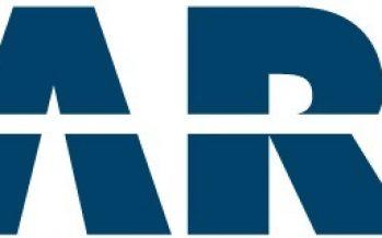 FARO® Launches Latest Vantage Laser Tracker 6DoF Probe