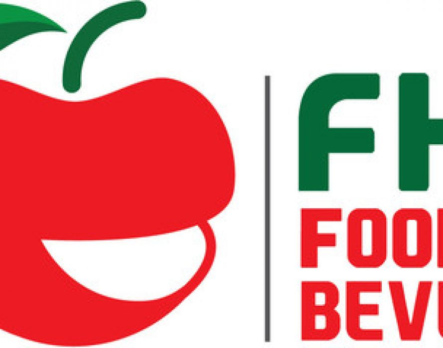 FHA-Food & Beverage to be rescheduled