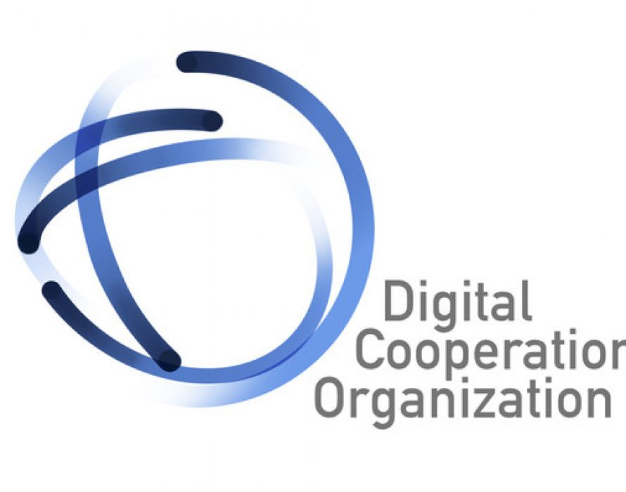 Five nations unite to launch the Digital Cooperation Organization to Realize a Digital Future for All