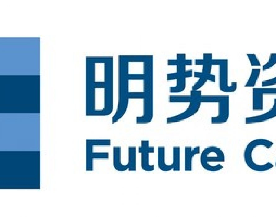 Future Capital Discovery Fund Closes US$187 Million Early-Stage Tech Fund