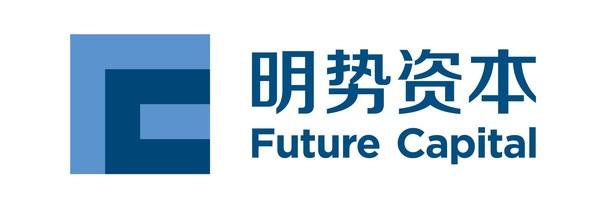 Future Capital Logo.