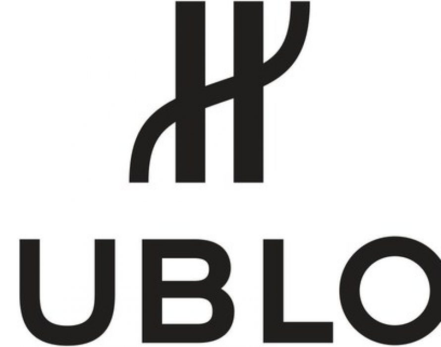HUBLOT e-warranty: The digitisation of the warranty card or how each watch becomes its own certificate