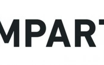Impartner Named a Leader in Partner Relationship Management by Independent Research Firm
