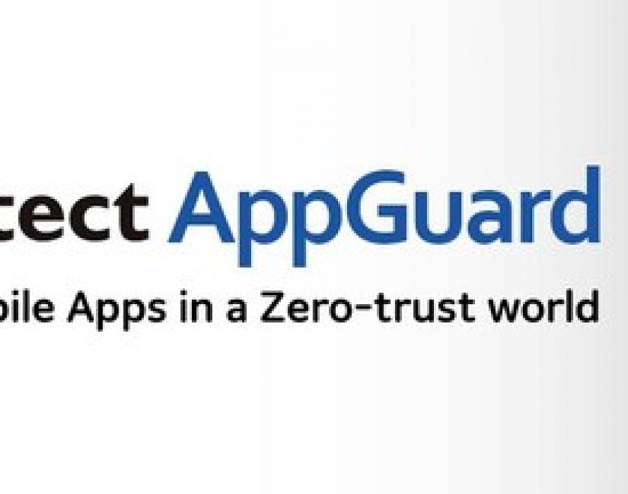 INCA Internet expands to India and Southeast Asia with nProtect AppGuard