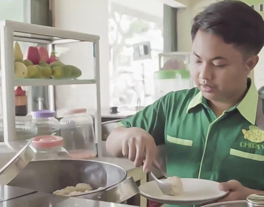Kimia Farma Raises Indonesian MSME through the UMKM Academy