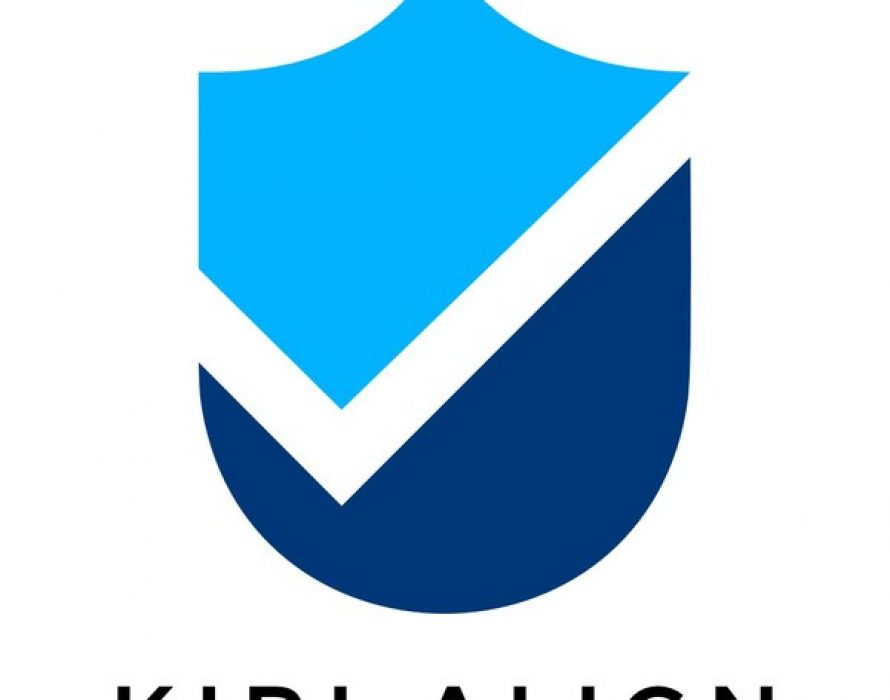 Kiri Align has partnered with Australian Fertiliser Services Association (AFSA), to provide a Digital Safety & Compliance Management Solution