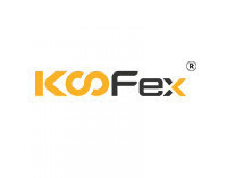 Koofex Chooses Cosmoprof Asia Digital Week To Launch New High-Tech Leafless Hair Dryer Introducing Visitors To A Whole New Drying Experience