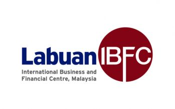 Labuan Financial Services Authority issues more than 50% increase in licensing application approvals in the 1st Half 2020, remains cautiously optimistic for the remaining 2020