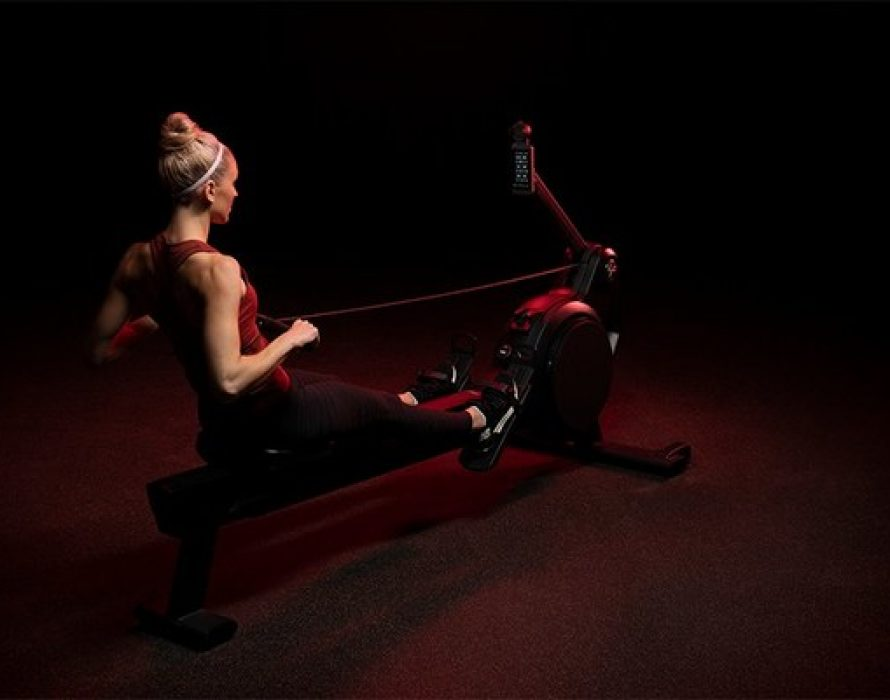 Life Fitness Introduces Two New Rowing Machines to Growing Portfolio of Performance Training Equipment