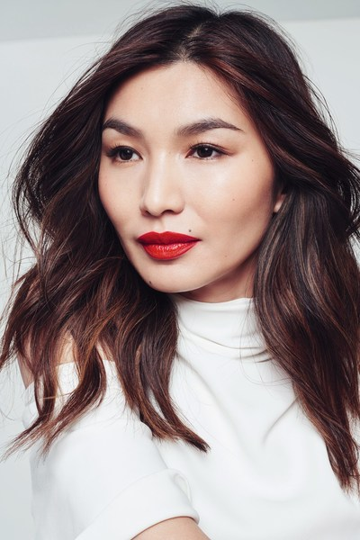 L'Oréal Paris is Delighted to Announce Hollywood Trailblazer Gemma Chan as International Spokesperson.