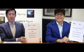Luye Pharma and Distriphil Enter Exclusive Distribution Partnership in the Philippines with Joint Commitment to Raising Mental Health Awareness