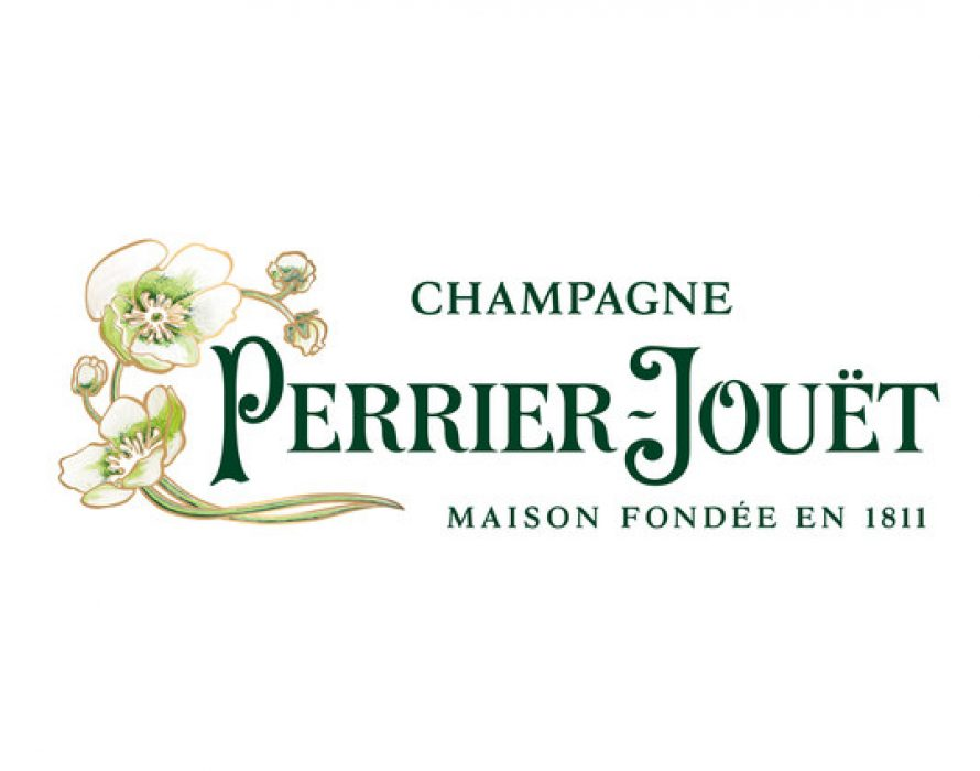 Maison Perrier-Jouët commissions design studio mischer'traxler to create a sensory experience, Curiosity Cloud