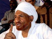 Sudan's former PM dies in UAE from COVID-19