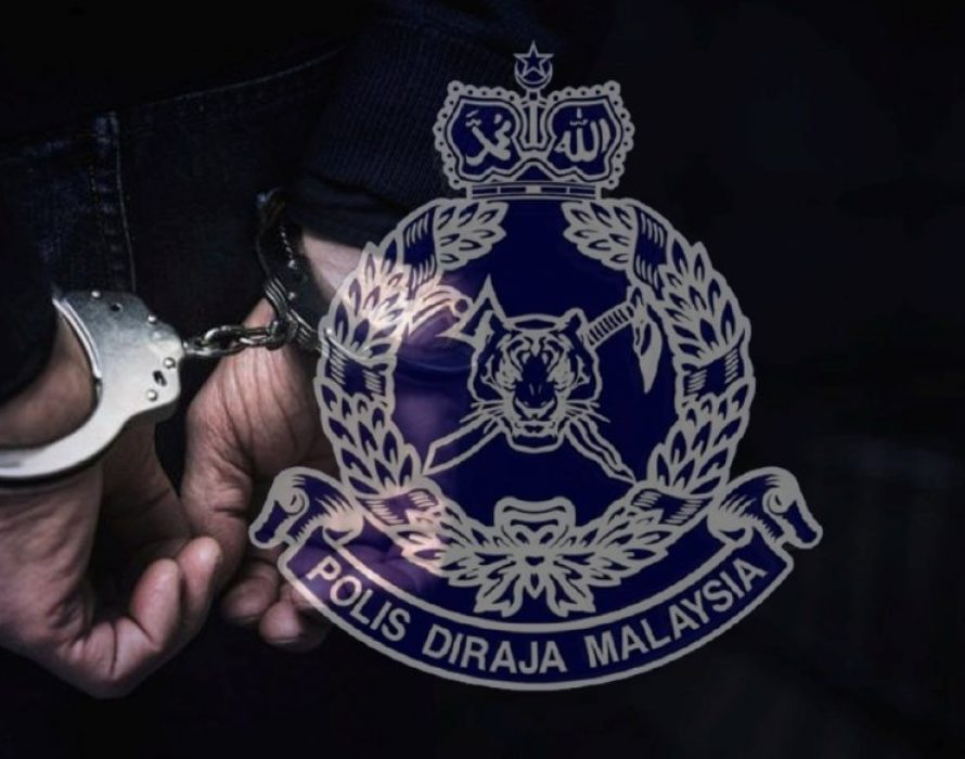 Cops detained 10 people over robbery-cum-murder of ex-MARDI researcher