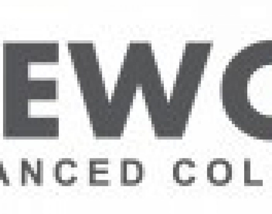 NewCold Continues to Transform the Cold Store Industry with New Facility and Expands Partnership with Conagra Brands