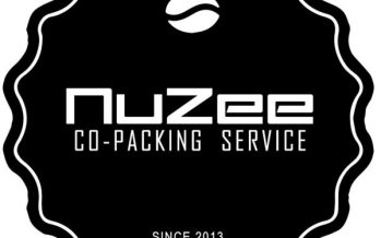 NuZee And Farmer Brothers Announce Manufacturing Partnership
