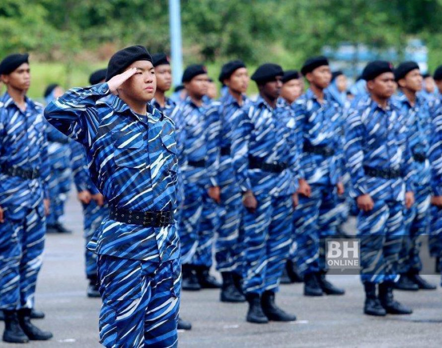 Should PLKN be revived?