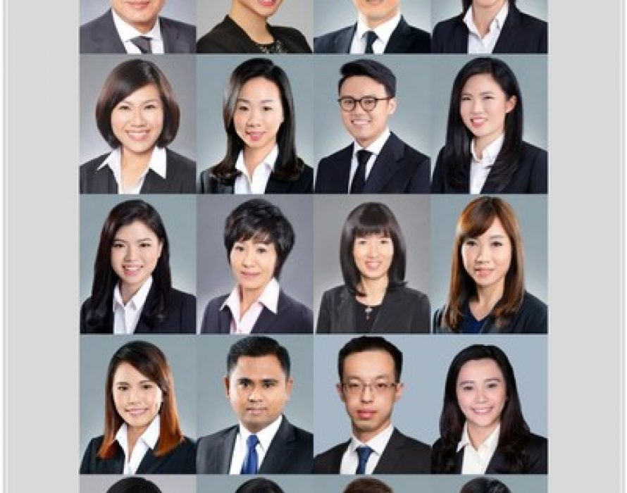 PKWA Law has been recognized as one of Singapore's best family law firms by The Straits Times in its Singapore's Best Law Firms 2021 survey.