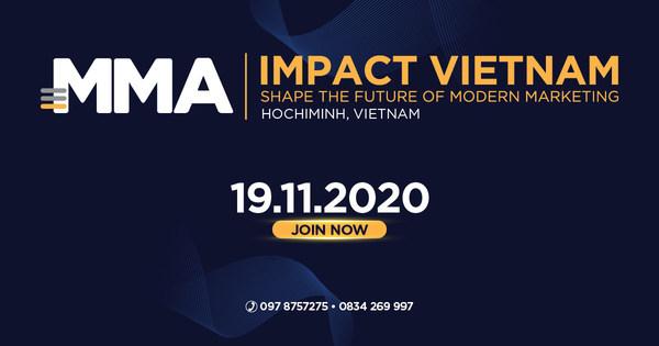 MMA IMPACT VN 2020