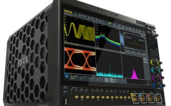 RIGOL Technologies Unveils StationMax at electronica 2020