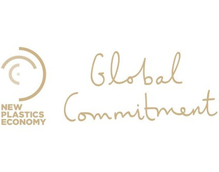 SC Johnson Makes Significant Progress Toward 2025 Targets in Tackling Plastic Pollution, Update Revealed in Global Commitment Report from Ellen MacArthur Foundation