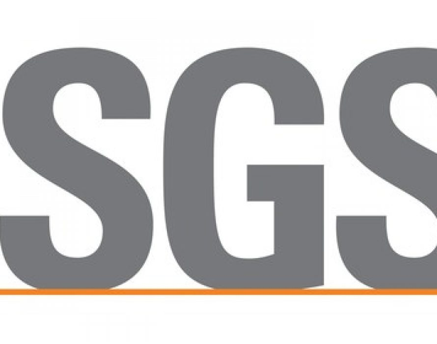 SGS and Graz University of Technology open Lamarr Security Research