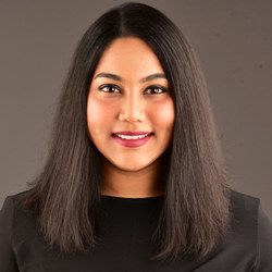 UTS alum Madhavi Shankar is now the co-founder and CEO of one of India's fast-growing start-ups.