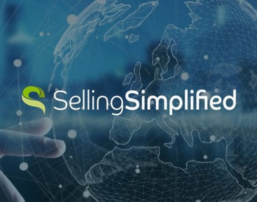 SSG Corp. Strengthens Global Positon with Addition of Veteran Sales Leaders in Singapore and EMEA