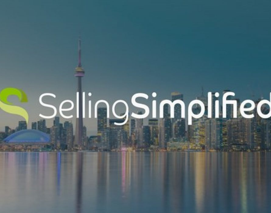 SSG Opens Toronto, CA Office To Accommodate Unprecedented Growth In North America Region